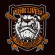 10周年を迎える「PUNK LIVES! 2019」第1弾アーティスト発表!