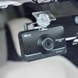 赤外線LED付きで夜間の車内撮影にも対応 -Driveman【最新ドラレコ ガチ診断④】