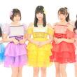 Luce Twinkle Wink☆、8月に初のDVDシングル「Wonder Five」リリース