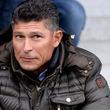 ストイチコフらとアメリカW杯ベスト4進出の立役者となったバラコフがブルガリア代表監督に就任