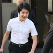 小室圭さん弁護士ならない報道 代理人が否定「一般論答えた」