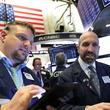 米国株式市場はダウが反発し207ドル高、米中協議の行方を楽観視