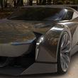 「スポーツカーにパートナーシップは不要」日産・GT-R/フェアレディZの次期型は単独開発か?
