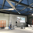 埼玉県・春日部市に、ジャロックの物流機器専門展示スペース 『Jaroc Technical Training Center (ジャロックテクニカルトレーニングセンター)』を 5月15日オープン!