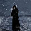 Linked Horizon、新曲「13の冬」Promotion Movie公開!なんとボーカリストはTVアニメ「進撃の巨人」ミカサ役の声優・石川由依