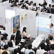 【延べ約160社参加予定!】「あさがくナビの就職博」大阪にて開催いたします。