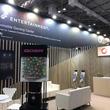 シーザーズ・エンターテインメント、大阪で開催される統合型リゾート産業展にてカナダの責任あるゲーミング協議会(RGC)とRGセンターを公開