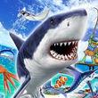 「釣りスピリッツ Nintendo Switchバージョン」が2019年7月25日に発売。Joy-Conを使ってオオモノ釣りにチャレンジ