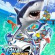 『釣りスピリッツ Nintendo Switchバージョン』が7月25日発売決定!Joy-Conをサオに見立てて、大物を釣り上げよう