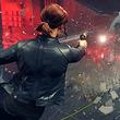 超脳力を駆使して戦うアクションアドベンチャー「Control」,ゲーム開発者による最新プレイ動画が公開