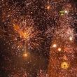 【アイスランド】世界で一番エキサイティングな年越しができるレイキャビクの大晦日!
