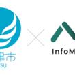 AIを活用した「大津市イベント情報集約サイト」を開設