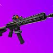 『フォートナイト』v9.01アップデートパッチノート!新武器「タクティカルアサルトライフル」登場