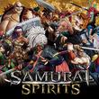 "『SAMURAI SPIRITS』最新トレーラーを公開!AIが自動生成したプレイヤーの分身""ゴースト""と対戦できる""道場""などを紹介"