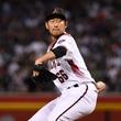 【MLB】平野佳寿、2番手で登板し打者1人を見逃し三振 2試合ぶり無失点で防御率5.65