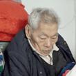 70年前、中国に留め置かれた日本の鉄道技術者たち。荒野の広がる中国内陸部で新しい鉄道をつくるため、共に働いた人々の記憶を辿りながら歴史の中に埋もれようとする日本人の偉業を辿りました。