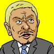 """『水曜日のダウンタウン』オチ前に""""ニュース差し込み""""で批判「冷めるわ」"""