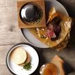 【神戸メリケンパークオリエンタルホテル】ステーキハウス「オリエンタル」x 希少食材とのコラボレーション まぼろしの『有馬山椒』