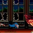 「悪魔城ドラキュラ アニバーサリーコレクション」が本日配信。山根ミチル氏インタビューや未公開資料を掲載した「ボーナスブック」を収録