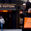 玩具会社のルイ・ヴィトン提訴、米裁判所が棄却 パロディー商品巡り