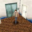 レトロ3Dアドベンチャー「Back in 1995」のSwitch版は5月23日,Xbox One版は5月22日に登場。PS4版とPS Vita版も6月配信へ