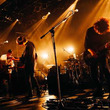 androp、アルバム『daily』を携えた全国ツアーが開幕