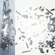高強度コンクリートは熱で燃えることはないが爆発する。コンクリート爆裂の原因を特定(スイス研究)
