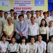 「特定技能1号」取得を目指す「TRN外食業トレーニングセンター」ベトナム校 開設のお知らせ