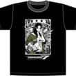 株式会社ヤマダ電機主催「鉄拳7」eスポーツ大会において、総額200万円相当の賞品に加え、予選参加特典「オリジナルTシャツ」の提供が決定!