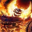 登場当時の姿が楽しめる「World of Warcraft Classic」の正式サービスは,2019年8月27日にスタート