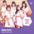 DEAR KISS、オーストラリアのアニメフェス「SMASH!」出演決定