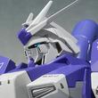 『逆襲のシャア』より「METAL ROBOT魂 Hi-νガンダム ~ベルトーチカ・チルドレン~」が登場!あの巨大兵装も商品化決定!