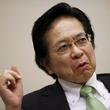 インタビュー:消費増税凍結必要、実施なら日本発リーマン級危機も=本田氏