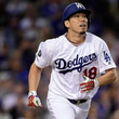【MLB】圧巻5勝目、前田健太の一問一答「思い通りに」「いいバッティングができた」