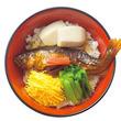 紅葉だけじゃもったいない!新緑の季節におすすめな嵯峨野~嵐山散策コースを紹介