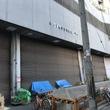 釜ヶ崎から貧困層が排除される? あいりん総合センター閉鎖で進む再開発