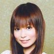 さすがビジネスオタク!中川翔子のアベンジャーズ愛発言でニワカが露呈?