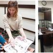 埼玉県大宮駅前に 県内では珍しいムスリム対応の美容院 個室化し女性スタッフ対応 礼拝スペースも完備 ユニックス大宮アルシェ店にて『ムスリマビューティ』 5月から本格開始