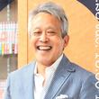 「編集者になるために特別な才能は必要ない。好奇心と想像力を持ってください」Dr.マシリト鳥嶋和彦氏が学生に語ったマンガ、雑誌、出版と編集者の今後