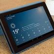 アマゾン、Fireタブレットの第9世代「Fire 7」と「Fire 7キッズモデル」発表