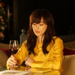 今夜『ミストレス』、寂しい日々を過ごす長谷川京子 玄理は妊娠の事実に苦しむ