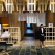 中国福建省での日本食レストラン店舗の大幅入れ替えを断行
