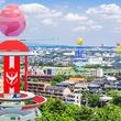 『ポケモン GO』特別な「レイドウィーク」が5月22日より開催!色違いの「ドーミラー」「ラプラス」も稀に出現