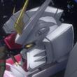 『ガンダムSEED スペシャルエディション』『ユニコーン RE:0096』がdTVで5月20日より配信開始!劇場版作品を毎月配信!!