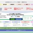 Apstra社と販売契約を締結Apstra Operating System (AOS)の販売開始