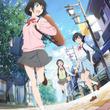 TVアニメ『SAO アリシゼーション』アクション作監が「ビオレ さらさらパウダーシート」アニメCMを監督