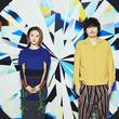 moumoonのMASAKI、今年の中秋の名月ライブを最後に創作活動に専念