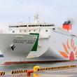 「さんふらわあ さつま・きりしま」がシップ・オブ・ザ・イヤー大型客船部門賞を受賞
