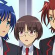 アイチは生徒会へのコーチを買って出る アニメ『カードファイト!! ヴァンガード』第2話のあらすじ&先行カットが到着