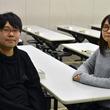 日本ゲーム大賞 アマチュア部門 大賞受賞でその後の人生はどう変わったのか2013年の受賞者を直撃、ゲームが結びつけた人の縁とゲーム業界へのつながりと